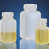 2oz/60ml Nalgene™ Square Bottle with 28mm Cap -- 73025