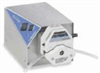 ISM1091-115V - Masterflex Pump w/Easy-Load Head; 1-Ch, 0.23-1600 mL/min -- GO-78022-50 - Image