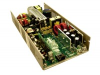 100-175 Watt Medically-approved AC-DC Power Supplies -- LPS170-M Medical Series