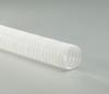 Medium Weight Clear Polyethylene Hose -- Genesis® Mark 2 1.5