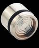 Piezoresistive OEM Pressure Transducer -- Series 8