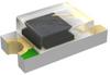 Optical Sensors - Photodiodes -- 209-019-101-411TR-ND -Image