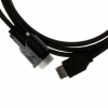 Video Cables (DVI, HDMI) -- A35083-ND - Image