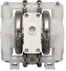 Original™ Series Plastic Pump -- Pro-Flo® P1