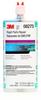 3M 08275 Blue Two-Part Epoxy Adhesive - Blue - Base & Accelerator (B/A) - 400 ml 08275 -- 051135-08275 - Image