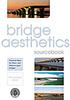 Bridge Aesthetics Sourcebook, 1st Edition, Single User PDF Download -- BAS-1-UL