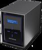 ReadyNAS 422-High-performance Business Data Storage -- RN422