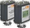 Micro-controller-based Vacuum Gauge Digital Transmitter -- VacTest DPP 400