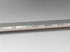 12 Channels TMR Magnetic Pattern Recognition Sensor -- TMR6212LA -- View Larger Image