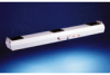Aerostat Guardian Overhead Ionizer -- 4005306