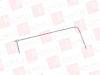 DWYER 160-120 ( SERIES 160 STAINLESS STEEL PITOT TUBES ) -- View Larger Image