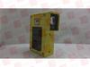 SICK OPTIC ELECTRONIC WEU26-720 ( PHOTOELECTRIC .5-18M RANGE 110/120VAC 48/62HZ ) -Image