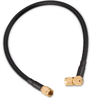 Coaxial Cables (RF) -- 732-13906-ND -Image