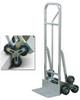 Stair-Climber Hand Truck -- RTC18