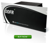 Protection & Control -- DDFR Digital Fault Recorder - Image