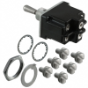Toggle Switches -- 480-3450-ND - Image