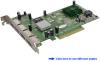 4-Channel Ext. Serial ATA II PCI Express (&#8230 -- 571SE-4