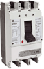 Molded Case Circuit Breakers -- Record Plus®