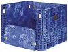 CP484030-2500 Collapsible Bulk Box