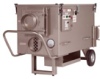 Series 500 DESICAiR - Dry Desiccant Dehumidification - Image