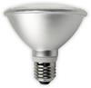 LED 10PAR30/30°/35K-ALUMA SUPERIOR LIFE® -- 90770 - Image