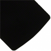 Heat Shrink Fabric -- A1574B-200-ND -- View Larger Image