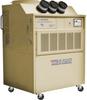 HT Series Portable High Temperature Air Conditioners -- Ht36DA