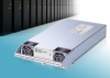 1U Distributed Power Front-End -- UFE1300/2000 / UFR6000 Series - Image