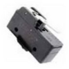 Basic Limit Switch 15A Wobble Lever -- 78454912468-1 - Image