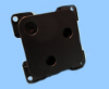 South Africa Panel Mount Receptacle -- 88052170