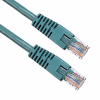 Modular Cables -- TL583-ND -Image
