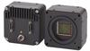 Camera Link CMOSIS Camera -- STC-CMB120APCL - Image