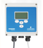 RDO® Optical Dissolved Oxygen System