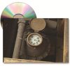 AWWA Field Guide: Service Meters DVD -- 64346