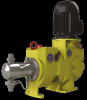 PRIMEROYAL® Series Metering Pumps -- Model PK -Image