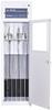 TEE Probe Storage Cabinets -- ACTE06