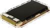 4th Generation Intel Core i7 Single Board Computer