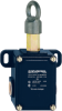 Pull-Wire Switch -- TQ441 Series -Image
