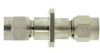5312A Coaxial Adapter (SMA, DC-18 GHz) - Image