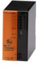 Switched-mode power supply 24 V DC -- DN1030 - Image