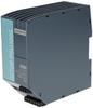 DIN rail power supply Siemens SITOP 6EP13332BA20 -Image
