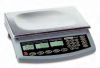 Trooper® Dedicated Counting Scale -- TC3RS