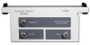 Channel Vision Return Path Amplifier -- C-0300