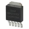 PMIC - Voltage Regulators - Linear -- 1016-1745-1-ND - Image