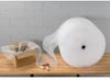RELIUS SOLUTIONS Bulk-Size Bubble Cushioning -- 4977100