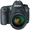 Canon EOS 5D Mark III Kit EF24-105mm IS Kit -- 5260B009 -- View Larger Image