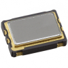 Oscillators -- 1253-1306-1-ND - Image