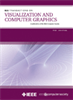 Visualization and Computer Graphics, IEEE Transactions on -- 1077-2626
