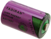 Batteries Non-Rechargeable (Primary) -- 439-1000-ND - Image