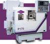 CNC Grinder -- P175 Punch Grinder
